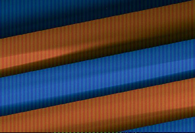 ASI294MC3x3Binning-skewedbands.jpg