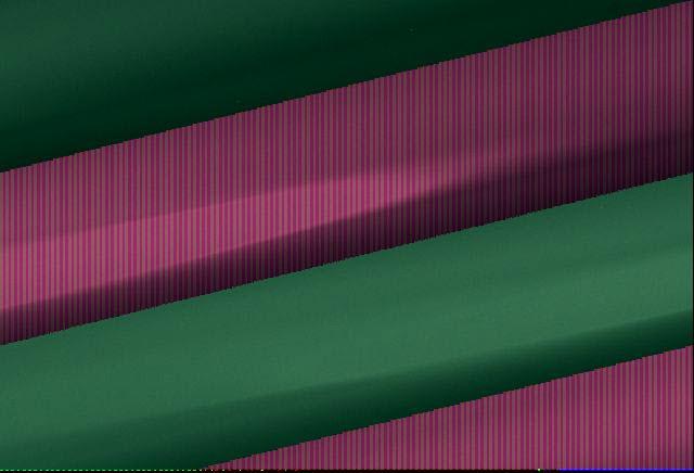 ASI294MC4x4Binning-skewedbands.jpg