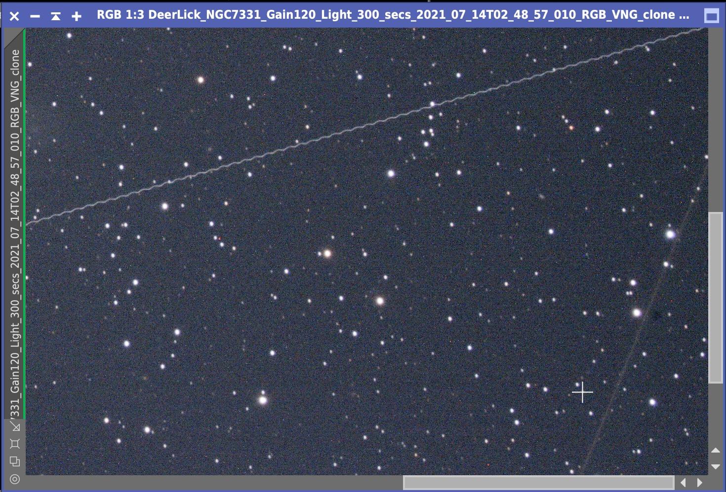 DeerLick_Wiggle_and_Straight_SatelliteTrails.jpg