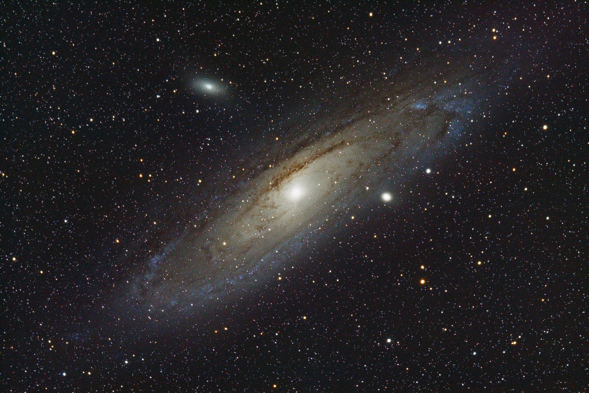 M31.jpg.2a60adb30232011646beb868224c0d5b.jpg