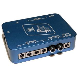 PegasusAstro-Pocket-Powerbox-Advance.jpg