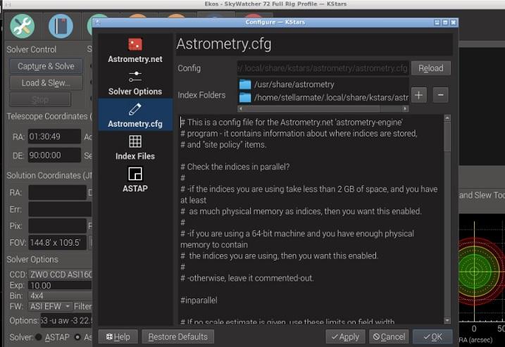 Astrometry_cfg.jpg
