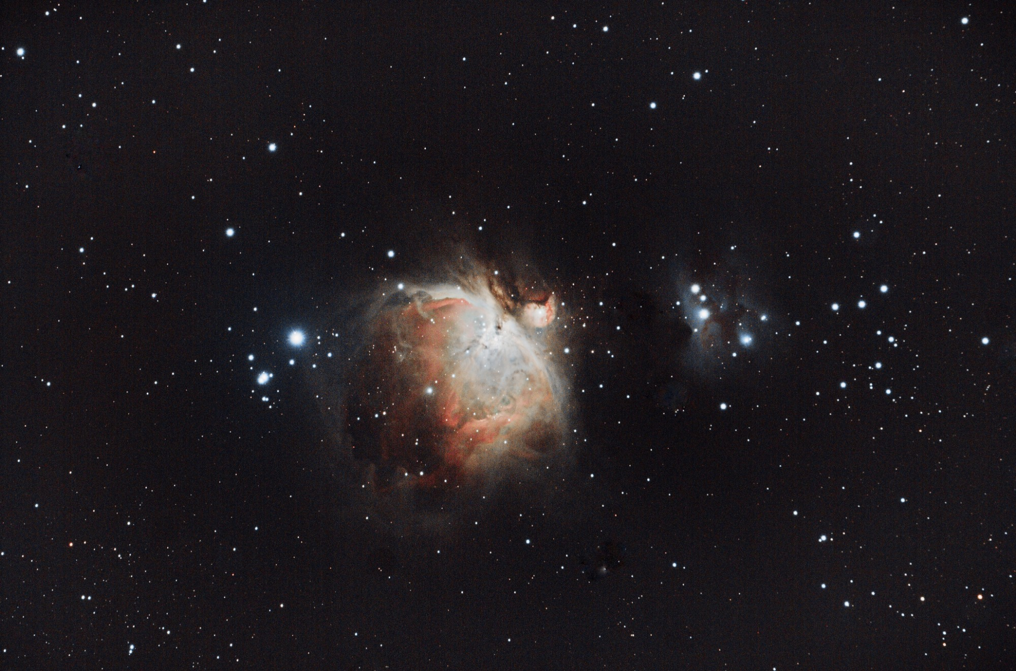 Orion_Nebula_M42_HDR_light_FILTER_OSC_BINNING_1_integration_ABE-16-healed-cropped.jpg