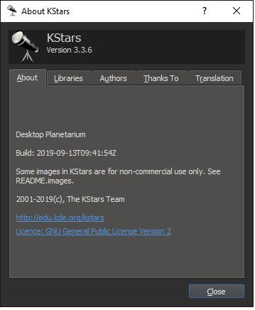 kstars-for-windows-v-3.3.6.png