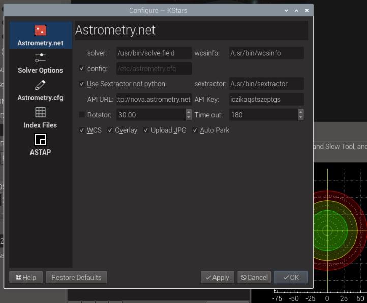 stellarmate1.5.0-kstars-sextractor.jpg