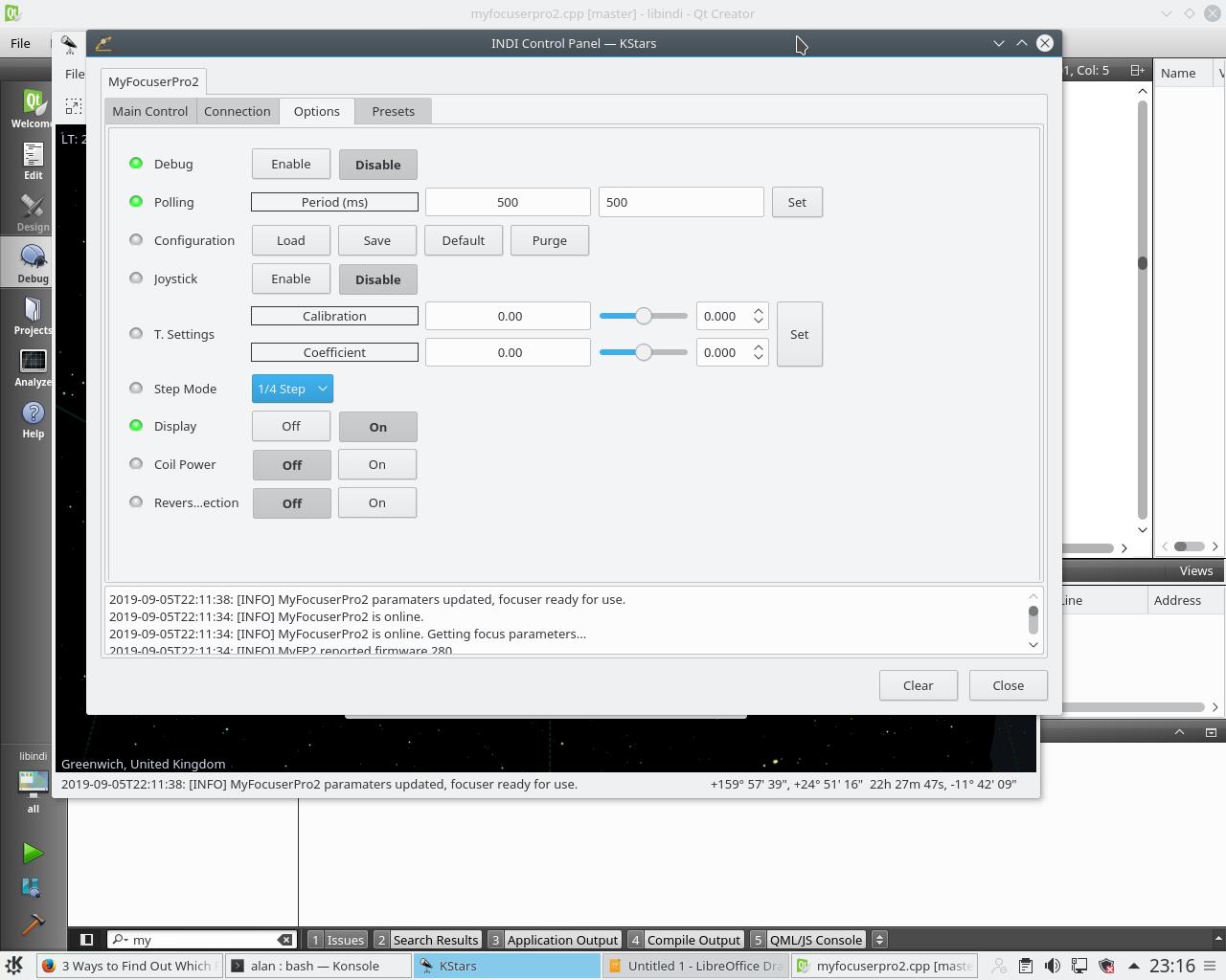 Screenshot_Options.png