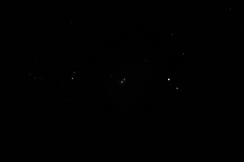M42_Light_003_DSS_gimp.jpg