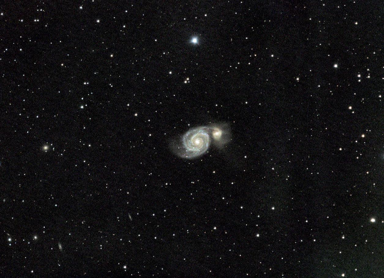m51-RGB-APP.jpg