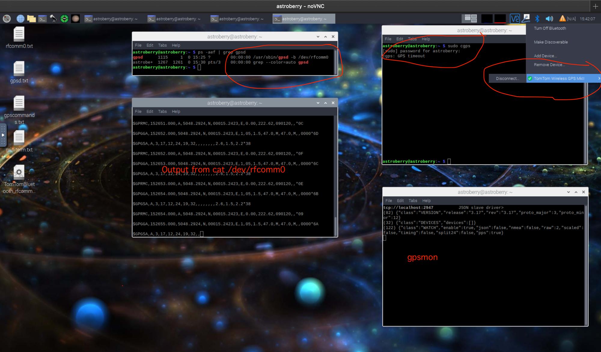 Screenshot2020-01-09at15.42.07_2020-01-09-2.png