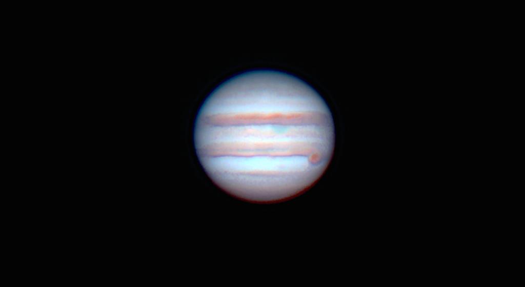 Jupiter-1.png