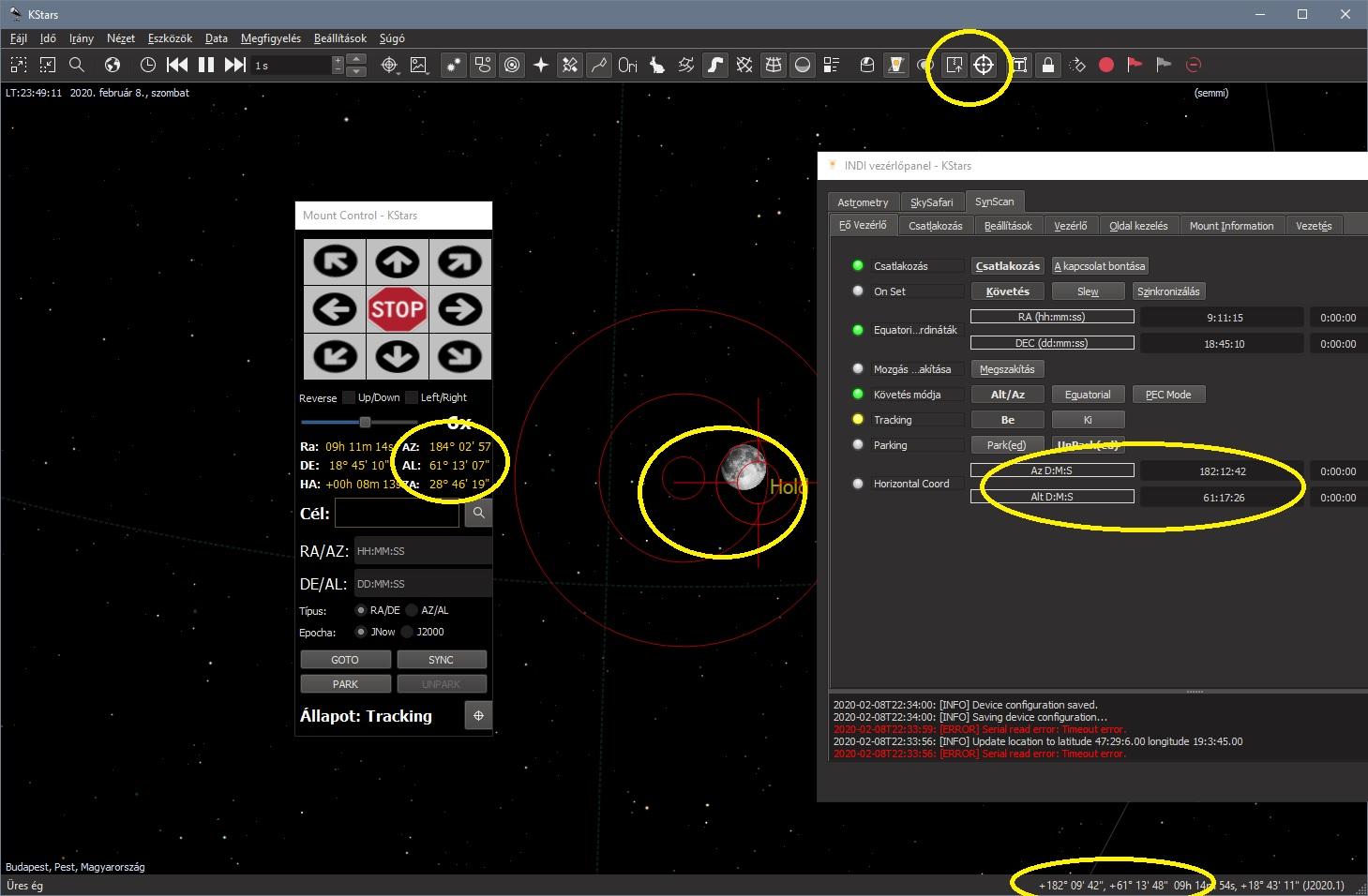 ekos-synscan-2.jpg