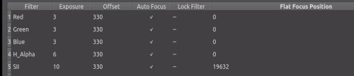 Filter_settings.png