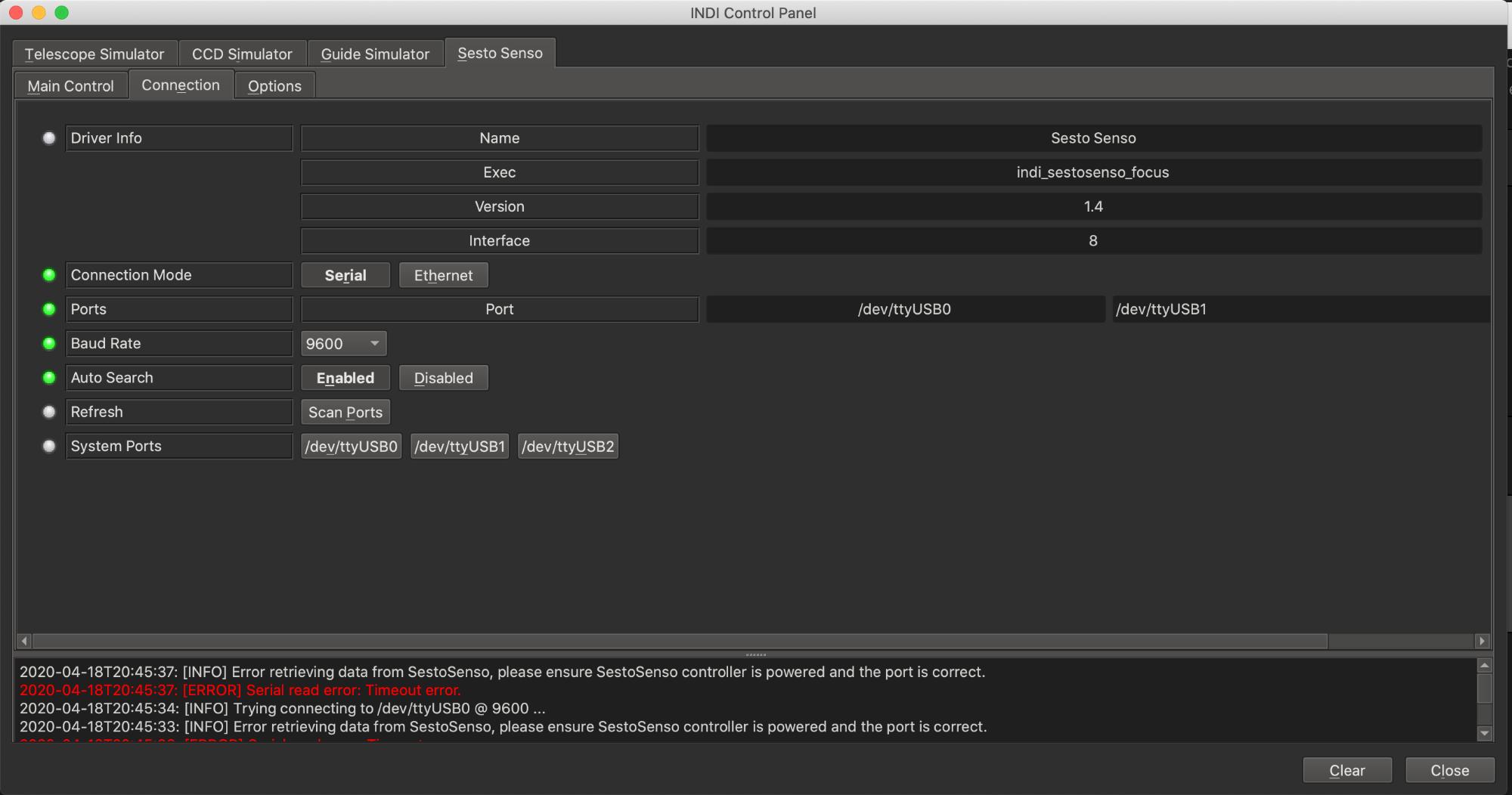 Screenshot2020-04-18at21.52.02.png