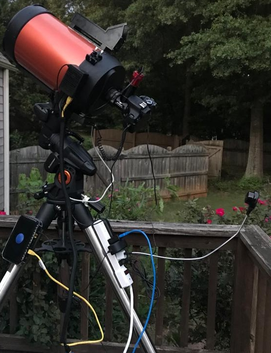 2020-07-02Telescope02.jpg