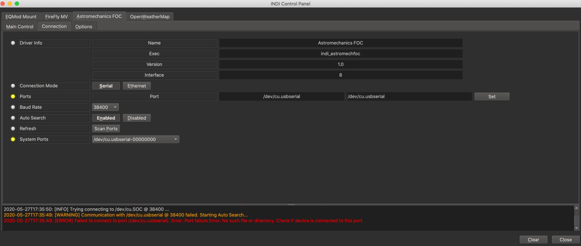 Screenshot2020-05-27at18.40.33.png
