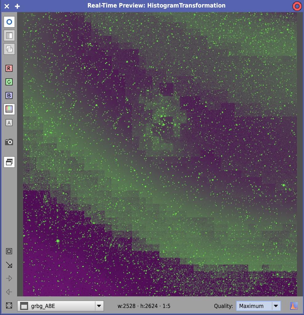 Screenshot2021-02-07at12.24.38AM_2021-02-07-2.jpg