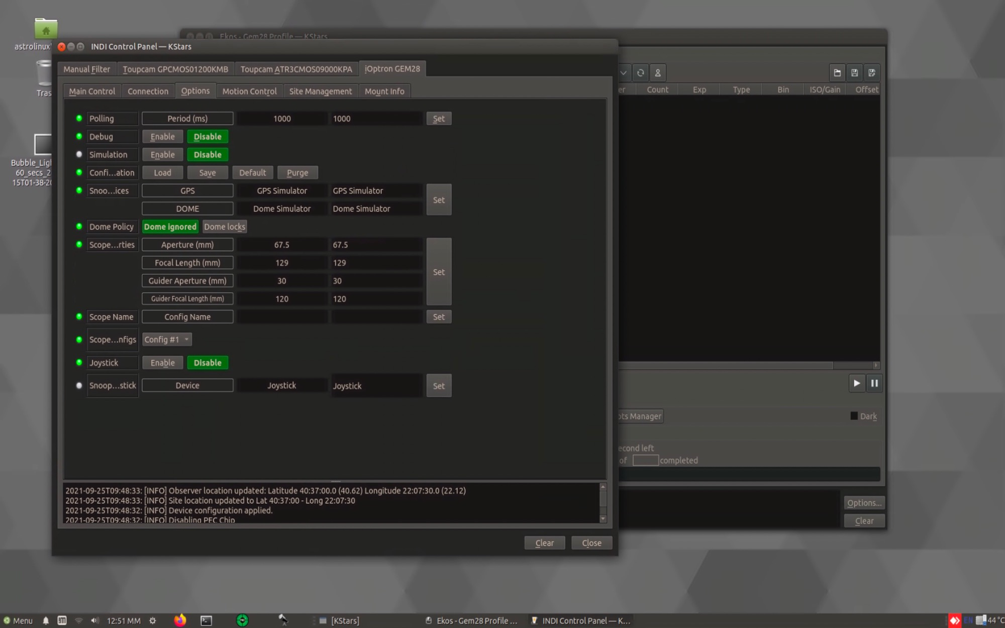Screenshot2021-09-25at09.51.01.jpg