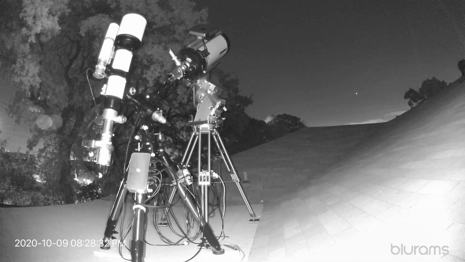 TelescopePlatform.jpg