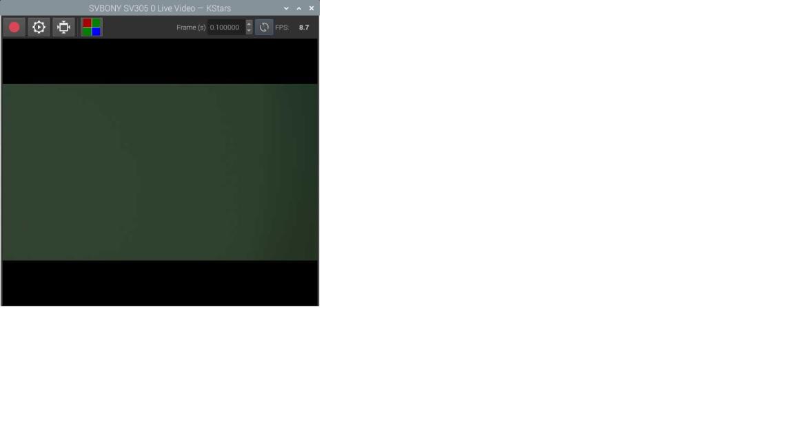 StreamingTest.jpg