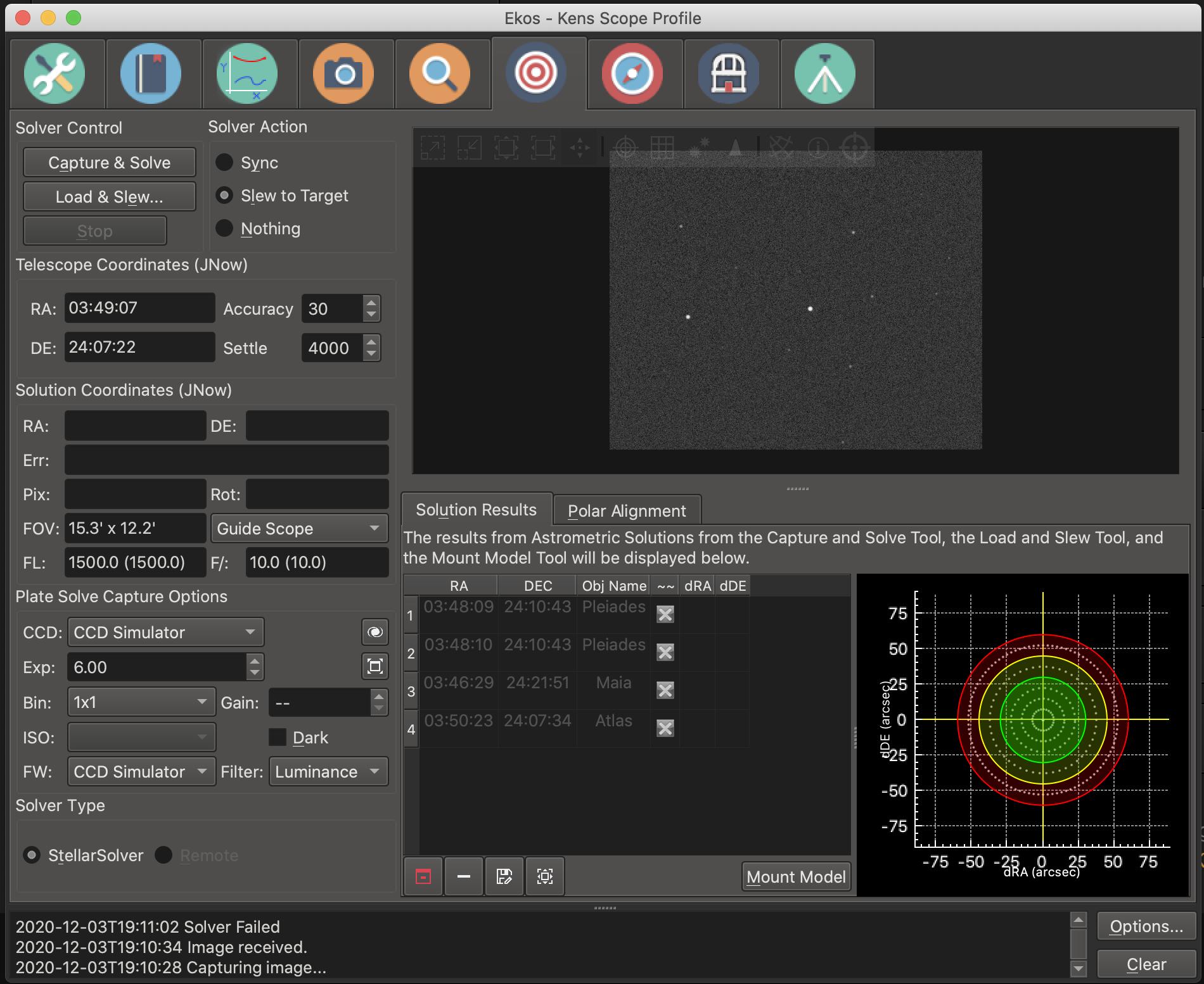Screenshot2020-12-03at19.11.27.png
