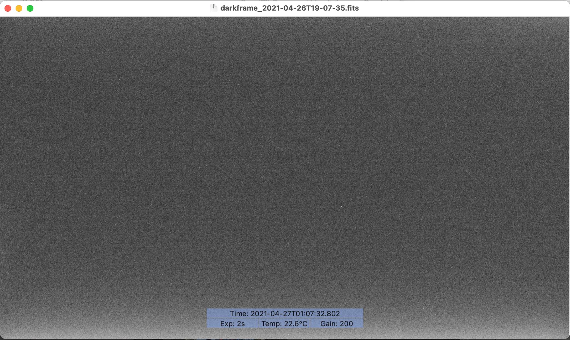 ScreenShot2021-04-26at7.11.56PM.png
