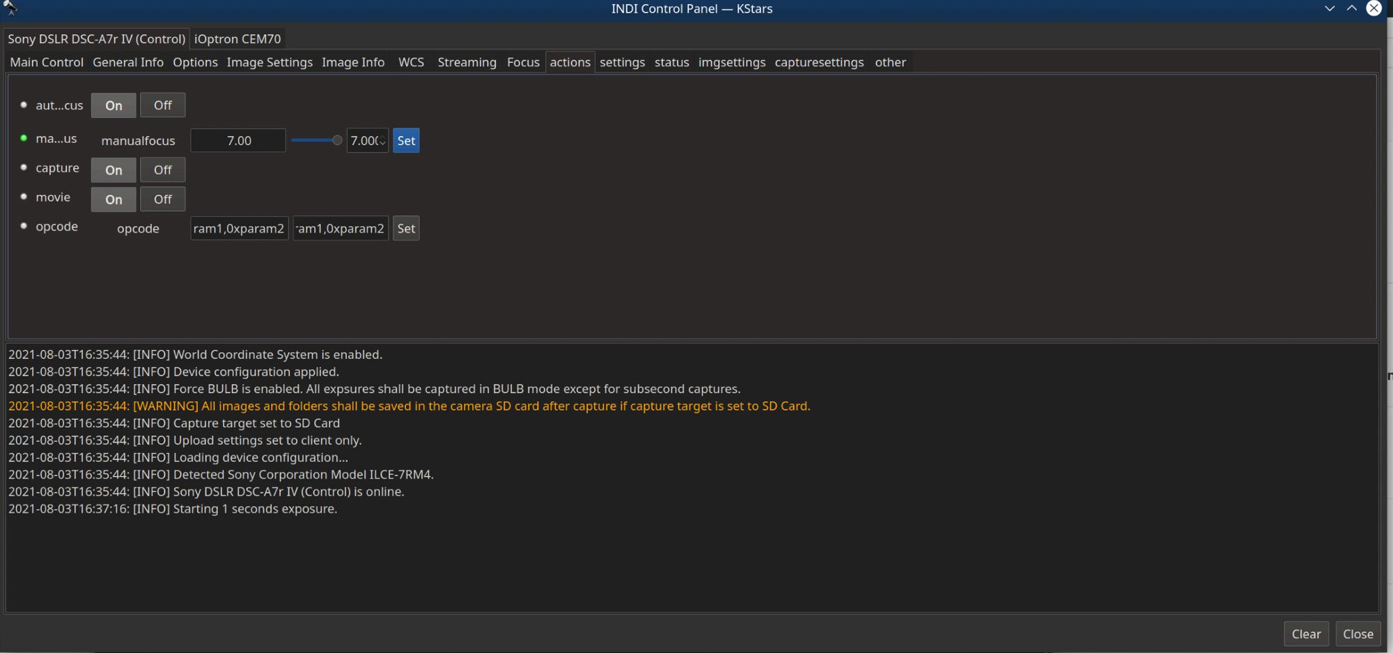 ScreenShot2021-08-03at11.06.20AM.png