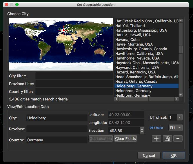 ScreenShot2020-11-07at19.03.51.png