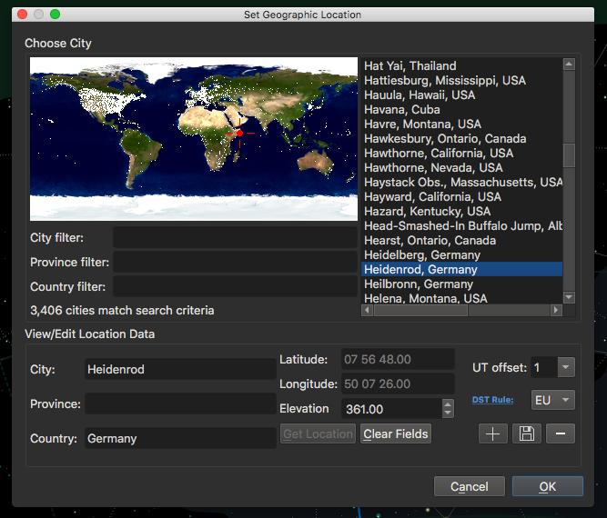 ScreenShot2020-11-07at19.04.02.png