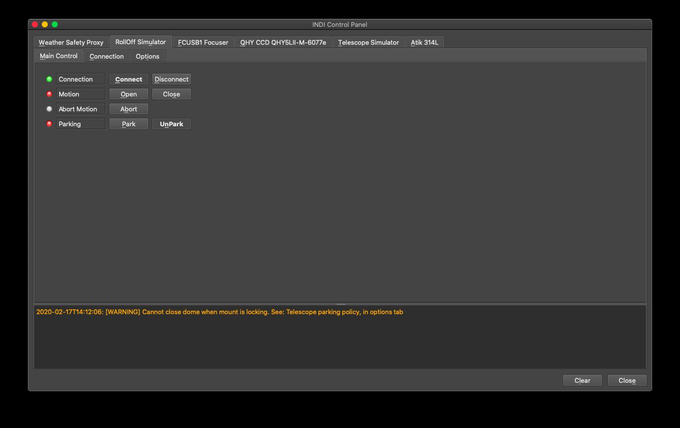 Screenshot2020-02-17at14.12.09.png