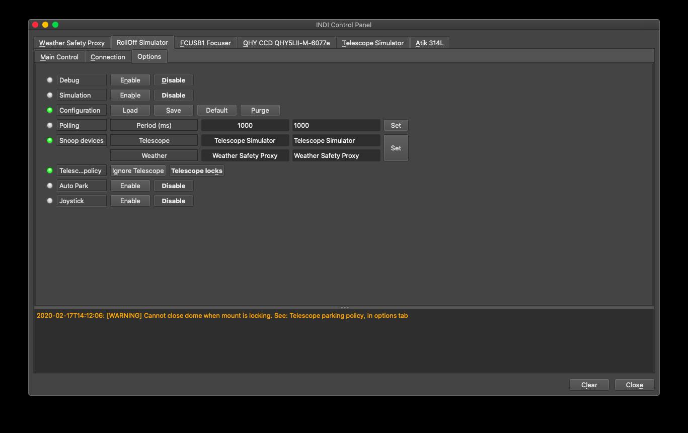 Screenshot2020-02-17at14.12.13.png